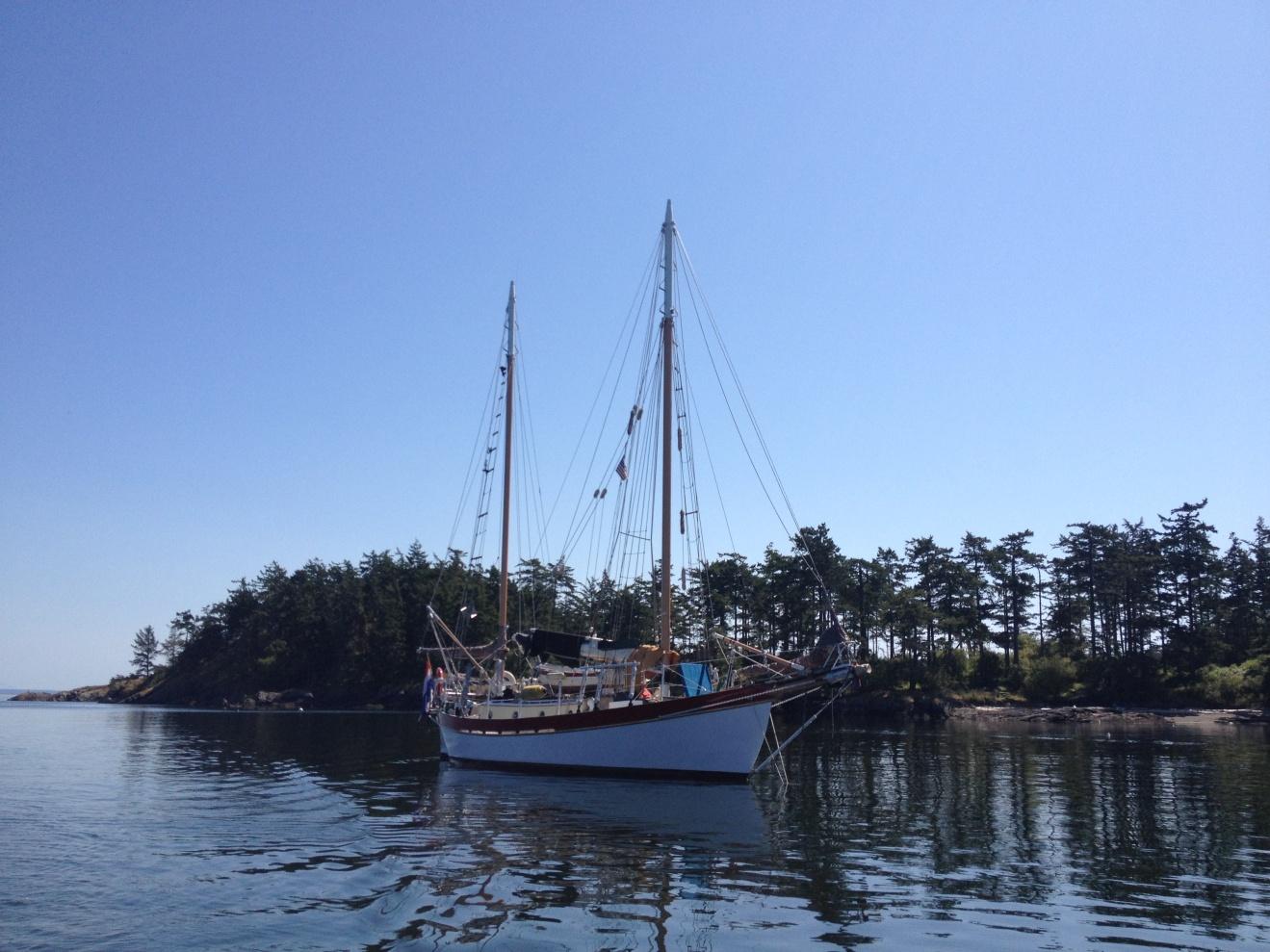 Click image for larger version  Name:San Juans Aug. 2012 208.jpg Views:89 Size:408.2 KB ID:45273