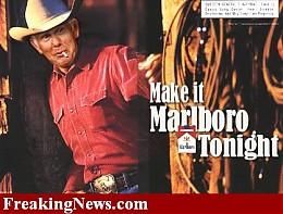 Click image for larger version  Name:marlboro-man--8516.jpg Views:143 Size:37.0 KB ID:4533