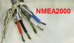 Click image for larger version  Name:NMEA2000.jpg Views:198 Size:16.0 KB ID:45335
