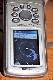 Click image for larger version  Name:gps anchor.jpg Views:77 Size:63.0 KB ID:45391