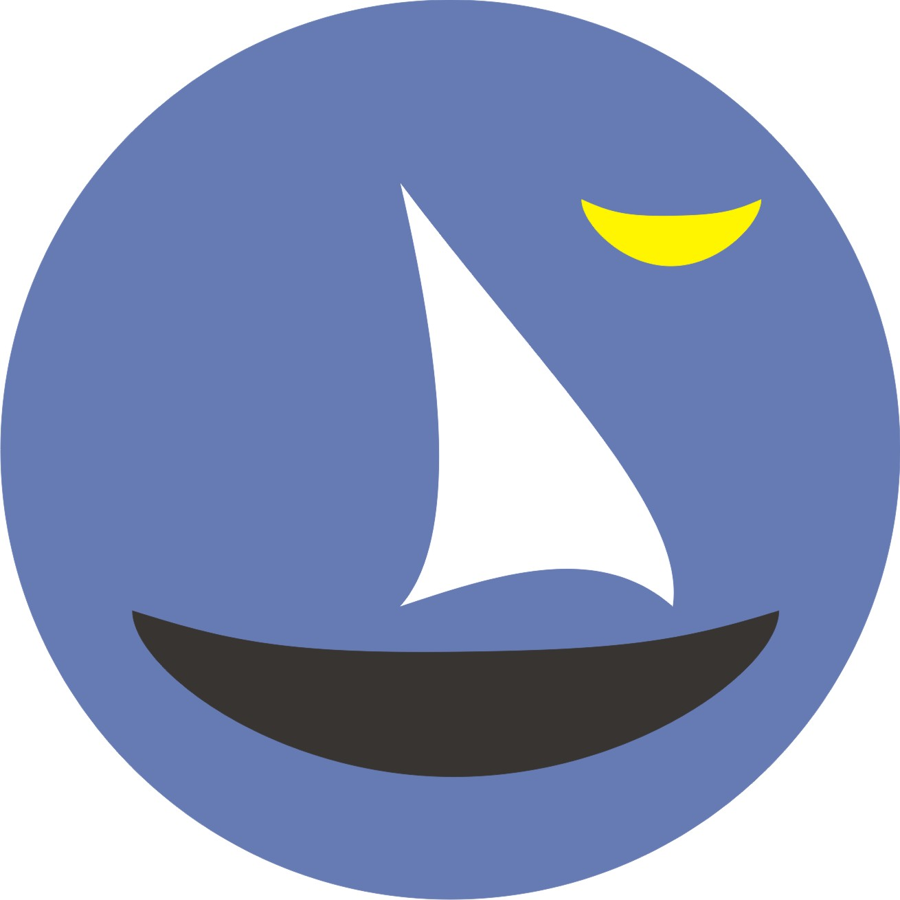 Click image for larger version  Name:smiley boat.jpg Views:176 Size:66.8 KB ID:45406