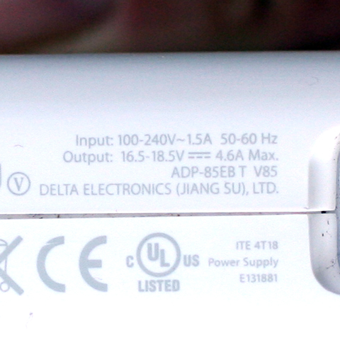 Click image for larger version  Name:power adapter.jpg Views:178 Size:161.3 KB ID:45486