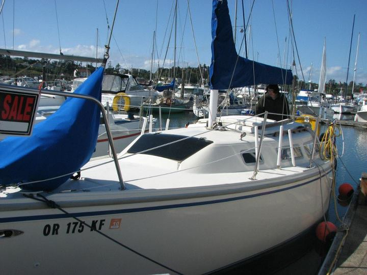 Click image for larger version  Name:boat front.jpg Views:179 Size:62.1 KB ID:45515