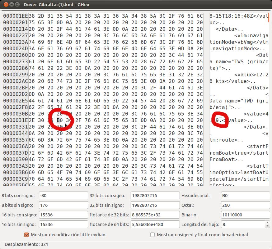 Click image for larger version  Name:Pantallazo del 2012-08-25 09_16_17 (1).png Views:91 Size:202.8 KB ID:45531