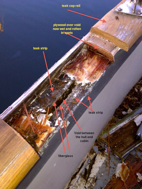 Click image for larger version  Name:IMG-20120825-00423.jpg Views:302 Size:154.5 KB ID:45617