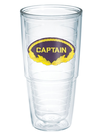 Click image for larger version  Name:Captain.jpg Views:167 Size:57.1 KB ID:45725