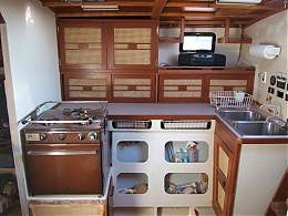 Click image for larger version  Name:3 galley.JPG Views:493 Size:161.3 KB ID:4573
