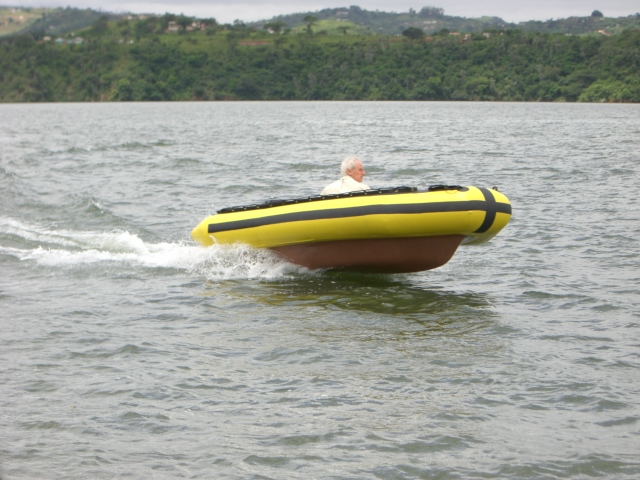 Click image for larger version  Name:new rigid inflatable.jpg Views:194 Size:233.7 KB ID:4578