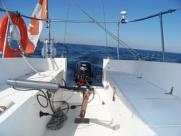 Click image for larger version  Name:motor sailing using autohelm.jpg Views:216 Size:406.5 KB ID:45870