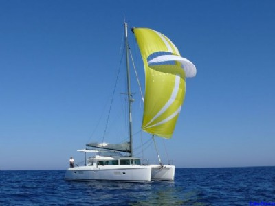 Click image for larger version  Name:400x300_catamaran-main-profile-107509-010.jpg Views:84 Size:19.0 KB ID:45897