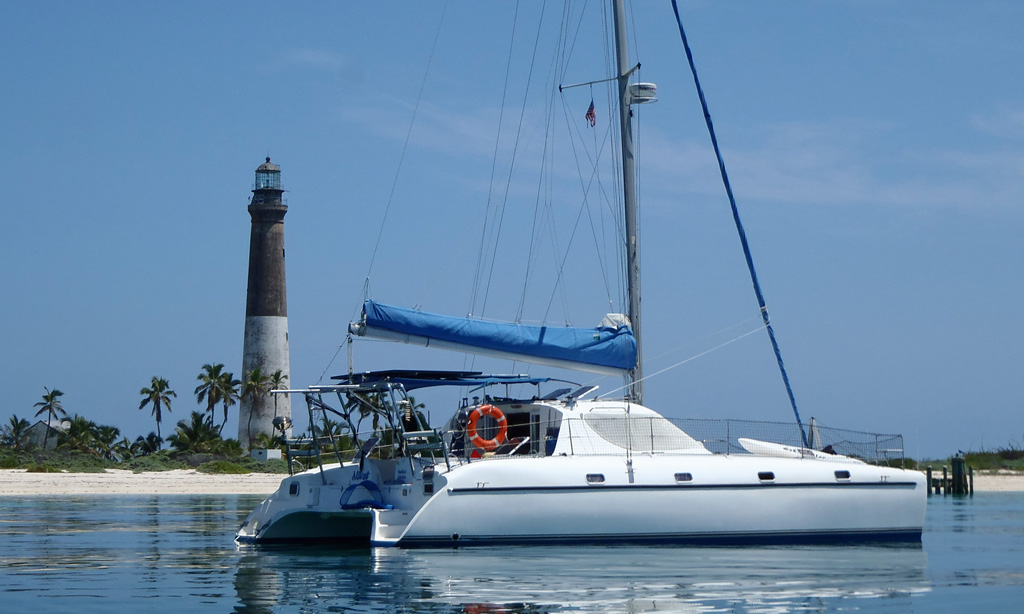 Click image for larger version  Name:tortugus_boat_sm.jpg Views:533 Size:184.0 KB ID:45899