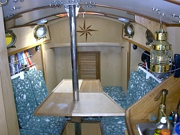 Click image for larger version  Name:Cabin Looking Forward.JPG Views:441 Size:309.3 KB ID:45927