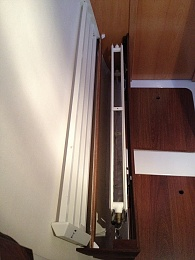 Click image for larger version  Name:Radiator.JPG Views:313 Size:201.7 KB ID:46085