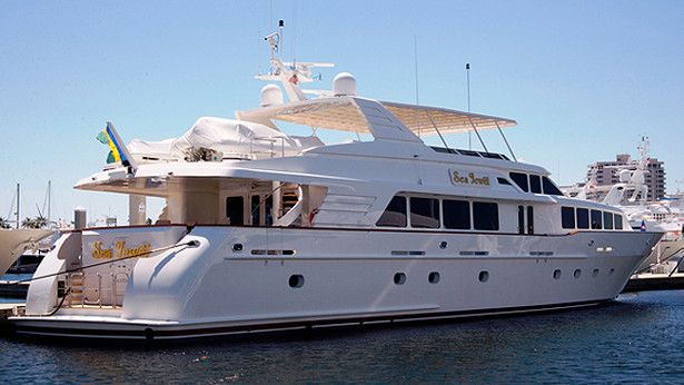 Click image for larger version  Name:sea-jewel-bravo-yacht.jpg Views:296 Size:72.4 KB ID:46124