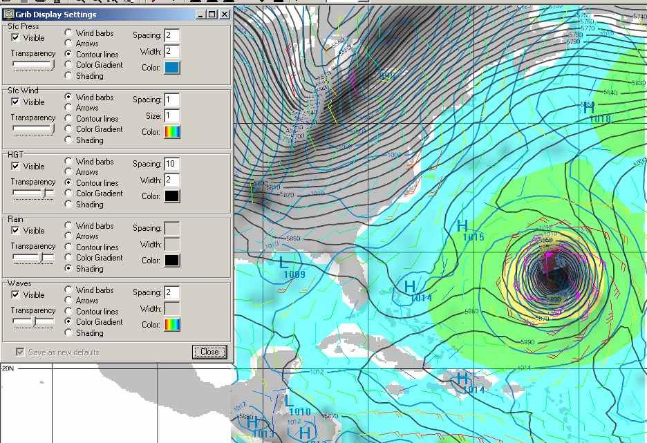 Click image for larger version  Name:ViewFax GRIB Display Shot.jpg Views:132 Size:96.7 KB ID:46135