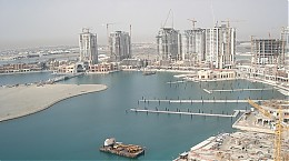 Click image for larger version  Name:pearl-qatar-construction-feb-2008.jpg Views:661 Size:69.4 KB ID:4614