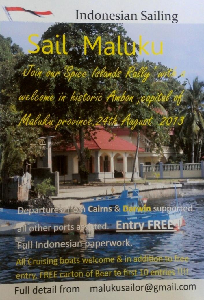 Click image for larger version  Name:sail maluku jpg 1.jpg Views:74 Size:290.7 KB ID:46146