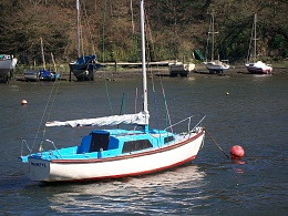 Click image for larger version  Name:cornwall 158.jpg Views:227 Size:441.1 KB ID:46317