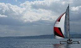 Click image for larger version  Name:Desktop pic Sailing to Port Ludlow .jpg Views:126 Size:382.5 KB ID:46350