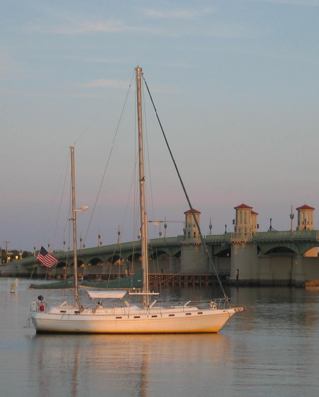Click image for larger version  Name:Adagio at St Augustine.jpg Views:84 Size:72.6 KB ID:46352