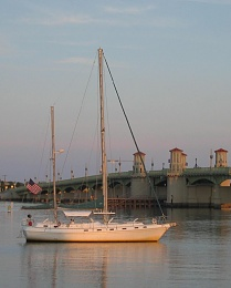 Click image for larger version  Name:Adagio at St Augustine.jpg Views:107 Size:72.6 KB ID:46352