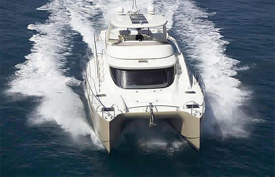 Click image for larger version  Name:Rodriguez-catamaran-above.jpg Views:54 Size:19.6 KB ID:46377