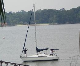 Click image for larger version  Name:2011 sep docking.jpg Views:114 Size:63.9 KB ID:46379