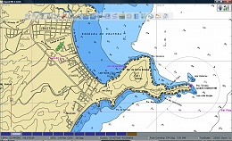 Click image for larger version  Name:Screenshot_06 Sep. 12 00.07.jpg Views:152 Size:273.8 KB ID:46395