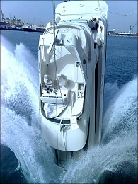 Click image for larger version  Name:Boat-falling.jpg Views:233 Size:123.1 KB ID:46534