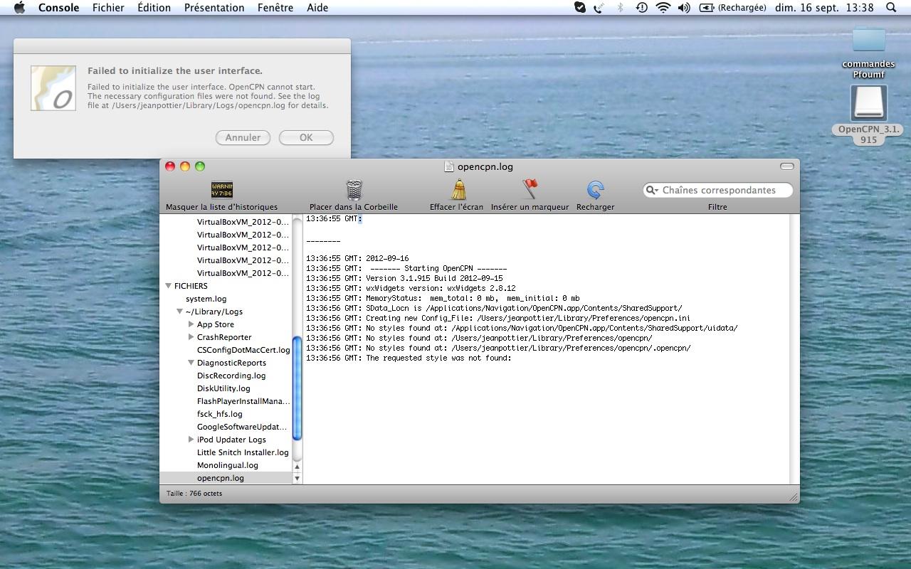 Click image for larger version  Name:Capture d��cran 2012-09-16 � 13.38.09.jpg Views:91 Size:308.4 KB ID:46620