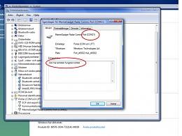 Click image for larger version  Name:Slide1.JPG Views:271 Size:69.6 KB ID:46667