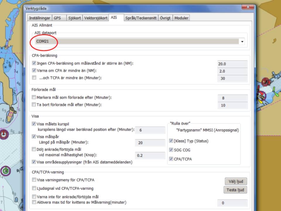 Click image for larger version  Name:Slide2.JPG Views:249 Size:71.2 KB ID:46668