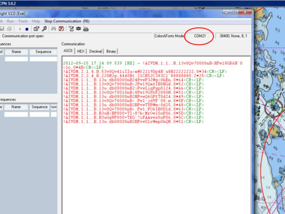 Click image for larger version  Name:Slide3.JPG Views:213 Size:77.3 KB ID:46669