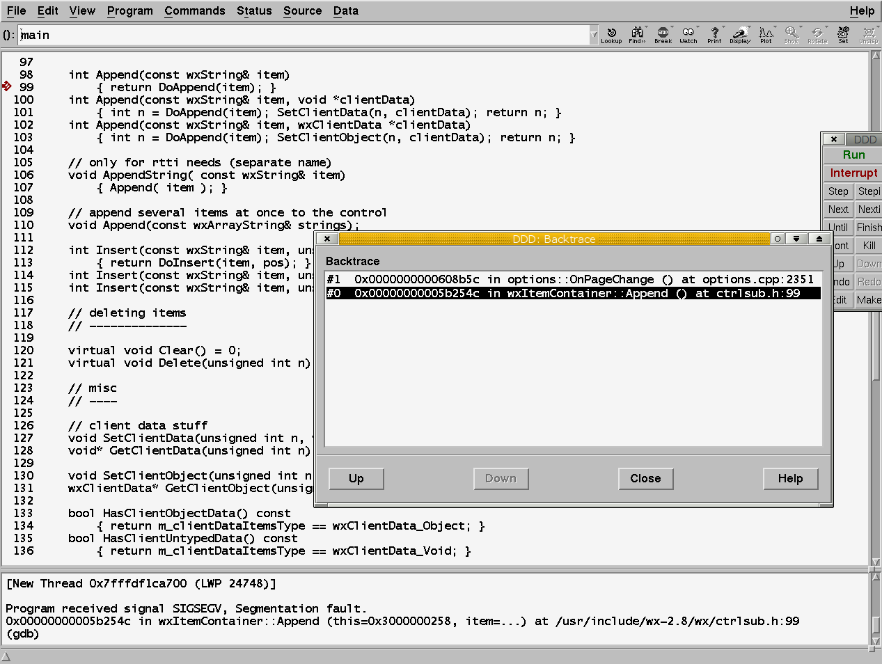 Click image for larger version  Name:915-crash.png Views:87 Size:51.0 KB ID:46687