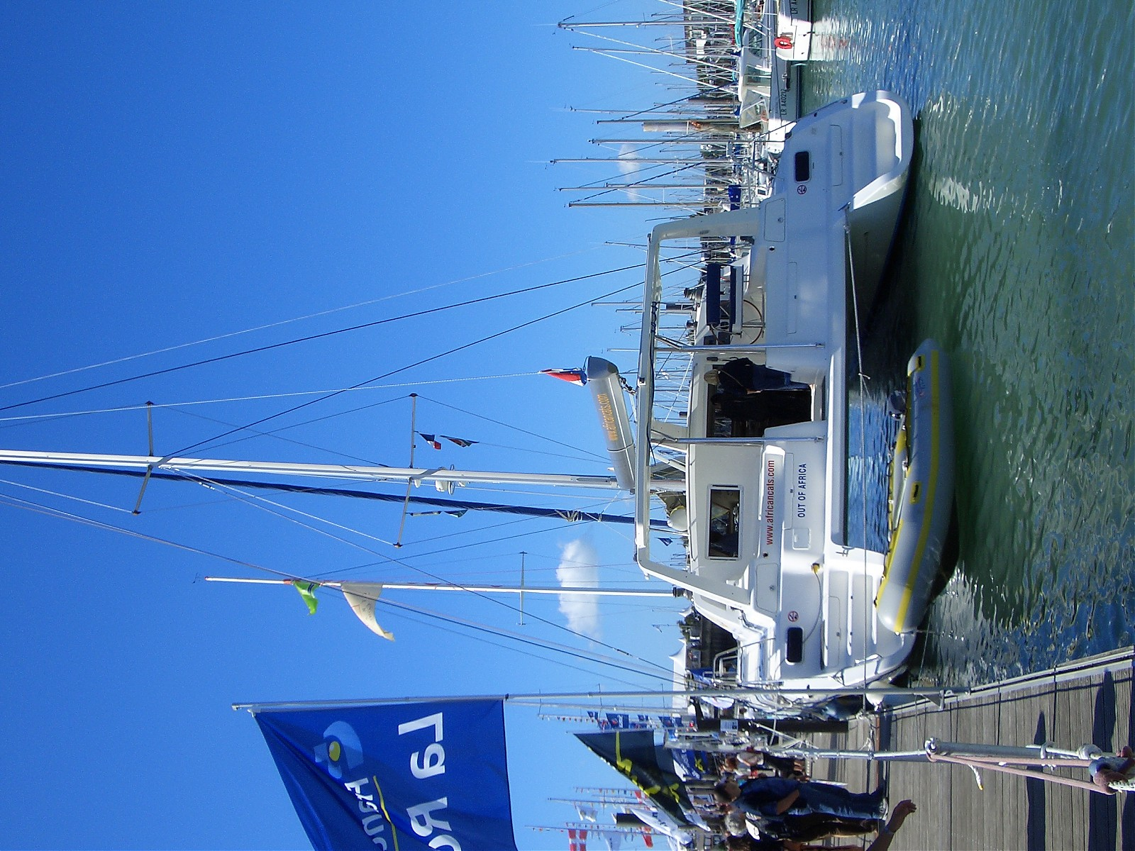 Click image for larger version  Name:La Rochelle - IJmuiden 2 056.jpg Views:88 Size:518.8 KB ID:4671