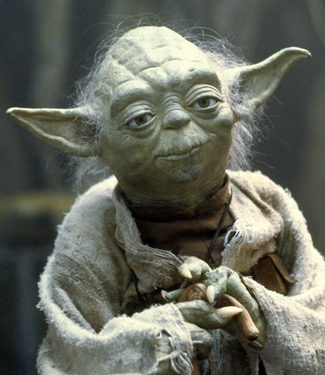 Click image for larger version  Name:yoda.jpg Views:73 Size:380.8 KB ID:46755