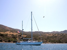 Click image for larger version  Name:IMG_5980_anchored_Catalina_600x450.jpg Views:158 Size:76.3 KB ID:46790