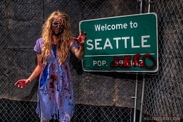 Click image for larger version  Name:Zombie-AT.jpg Views:223 Size:212.3 KB ID:46891