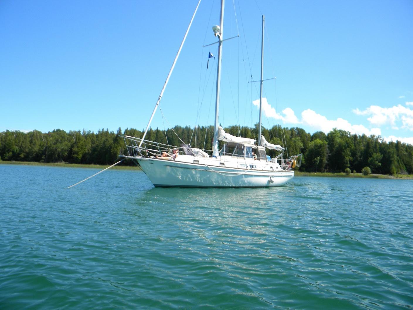 Click image for larger version  Name:Aventura at Harbor island.jpg Views:153 Size:416.3 KB ID:46897