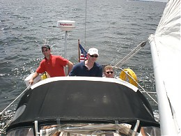 Click image for larger version  Name:Boating 028.jpg Views:279 Size:60.5 KB ID:4691