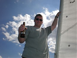 Click image for larger version  Name:Boating 047.jpg Views:121 Size:31.0 KB ID:4694