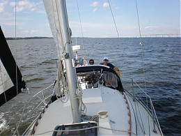 Click image for larger version  Name:Boating 050.jpg Views:137 Size:50.7 KB ID:4695