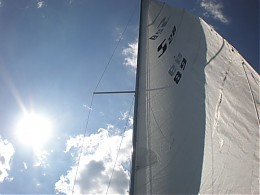 Click image for larger version  Name:Boating 054.jpg Views:134 Size:32.1 KB ID:4696