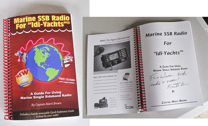 Click image for larger version  Name:ssb book.jpg Views:84 Size:248.3 KB ID:47028