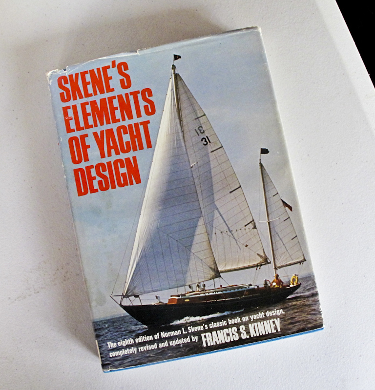 Click image for larger version  Name:sailing book-6.jpg Views:79 Size:352.1 KB ID:47029