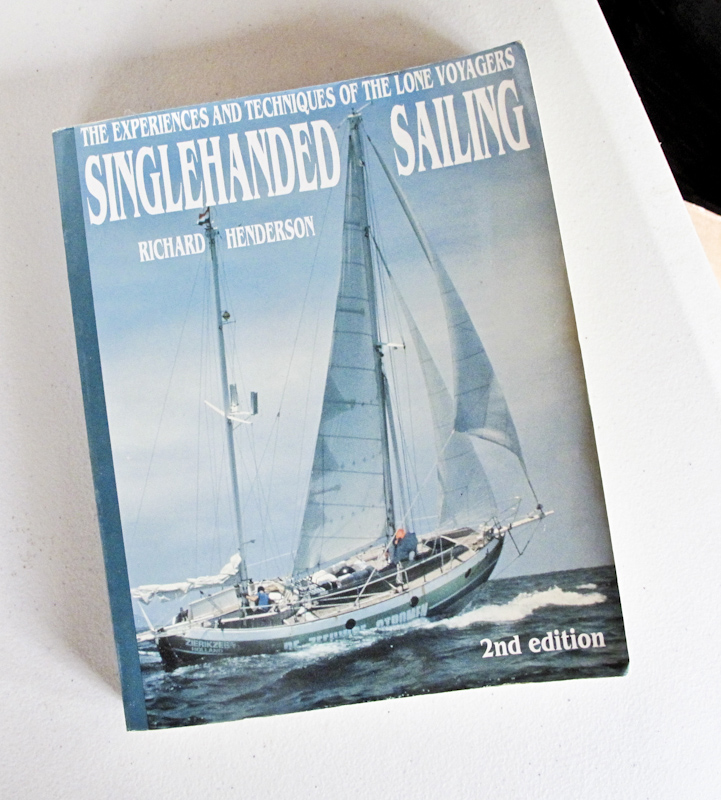 Click image for larger version  Name:sailing book-5.jpg Views:79 Size:300.6 KB ID:47030