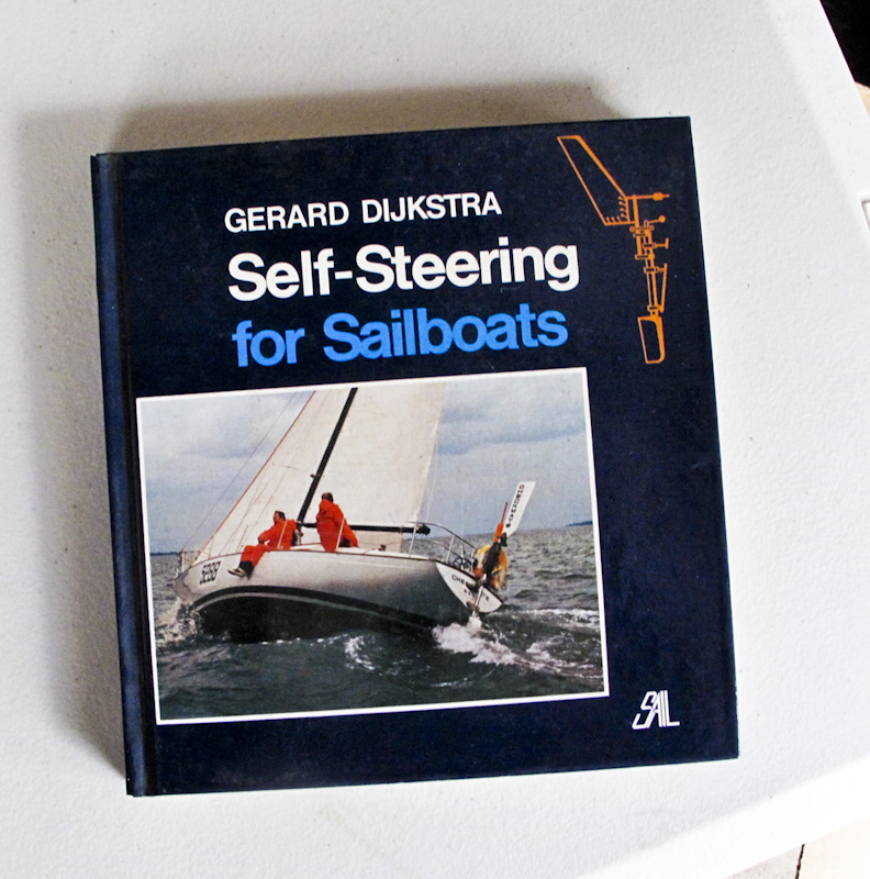 Click image for larger version  Name:sailing book-4.jpg Views:88 Size:240.5 KB ID:47031