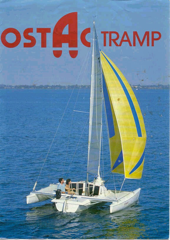 Click image for larger version  Name:ostac tramp.jpg Views:672 Size:110.1 KB ID:47180