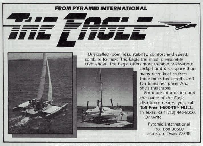 Click image for larger version  Name:eagle brochure 1.jpg Views:263 Size:120.4 KB ID:47181