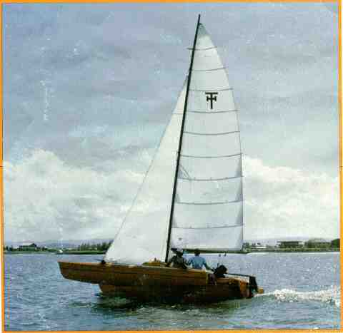 Click image for larger version  Name:Sailing 1.jpg Views:512 Size:24.7 KB ID:47182